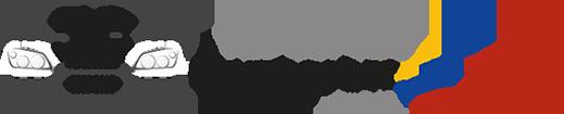 Autolackiererei Dambacher – Freising Logo